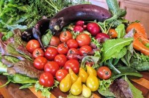 vegetable-621782_640