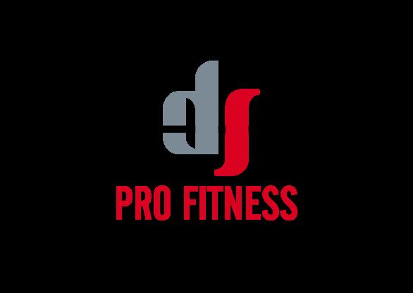 DS Vector Logo (1)