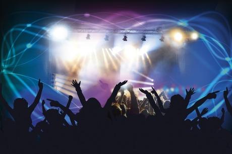 live-concert-388160_640