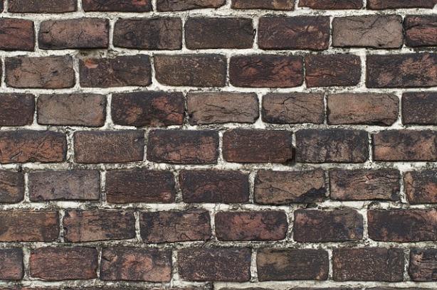brick-957823_640